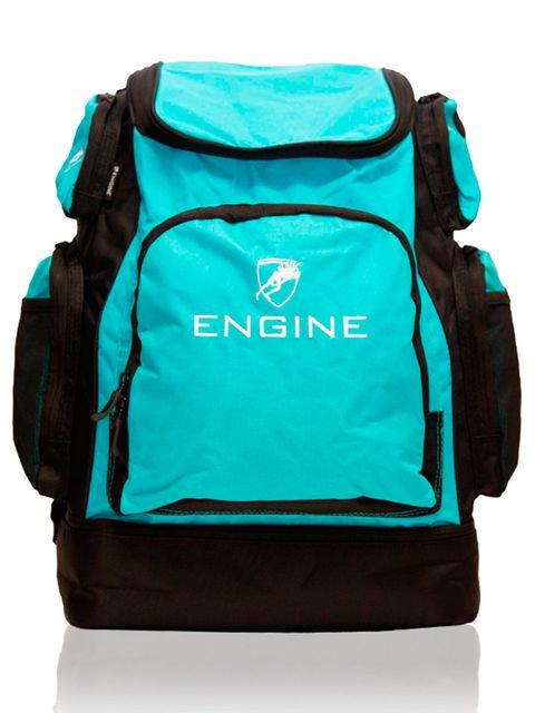 Engine Backpack Pro - Teal