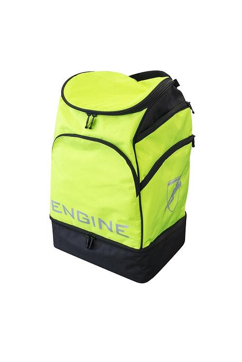 Engine Backpack Pro - Vault