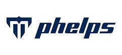 Phelps_Brand_logo.jpg