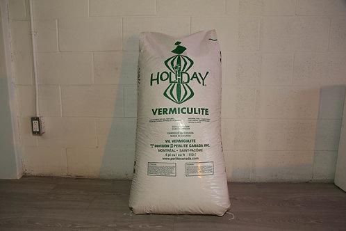 Vermiculite 4cuft