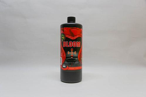 Holland Secret-Bloom 1L