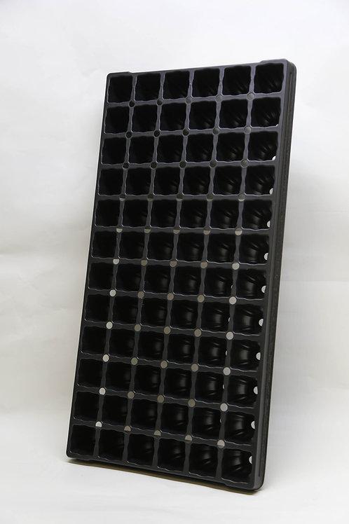 Germination Tray 10x20cm