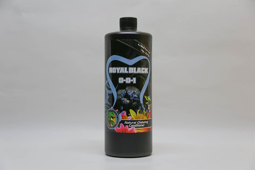 Royal Black 1L