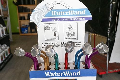 Water Wand 36