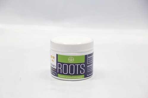 Remo Rooting Gel 57g
