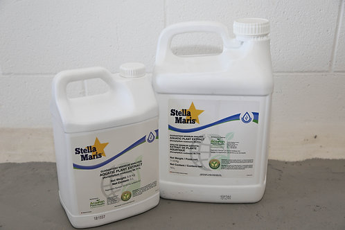 Stella Maris Aquatic Plant Extract 10L
