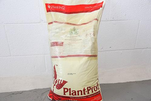 Plant-Prod Grow 15Kg