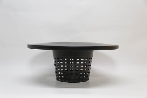 "6"" Bucket Basket"