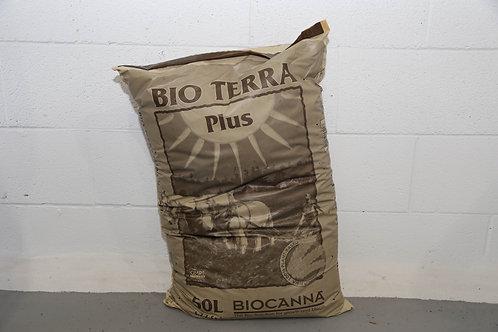 Coco Bio Terra 50L
