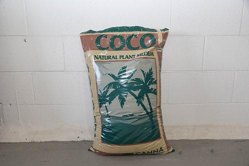 Canna Coco Loose 50L