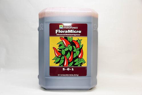 Flora Micro 20L