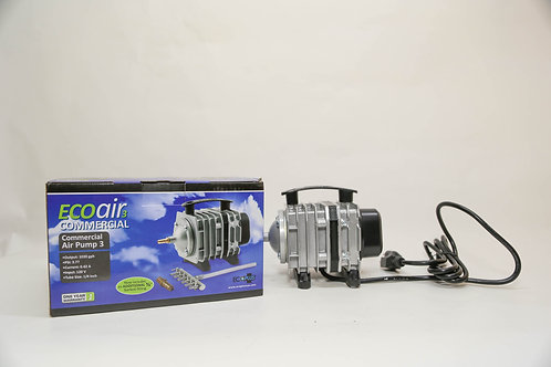 Commercial Water Pump 3-35W