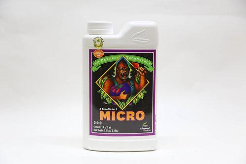 Micro 1L