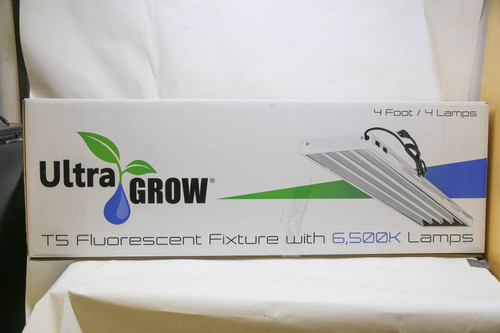 Grow Light/LED/High Pressure Sodium/Gavita/Metal Halide