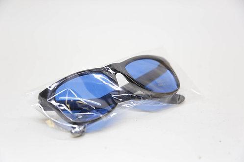 HPS Sunglasses