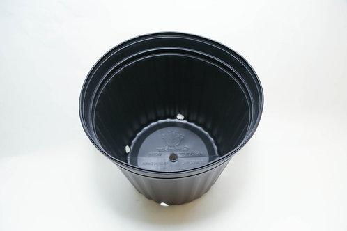#5 Soft Pot 11x11