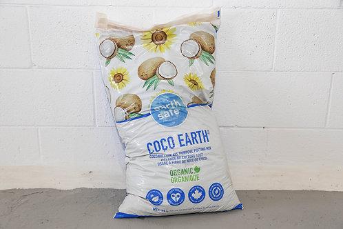Coco Earth 35L