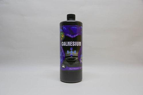 Calnesium 1L