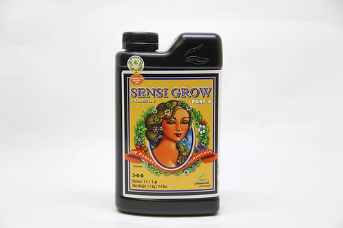 Sensi Grow Part-A 1L