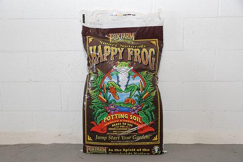 Happy Frog - Potting Soil