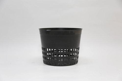 """5"""" Mesh Basket"""