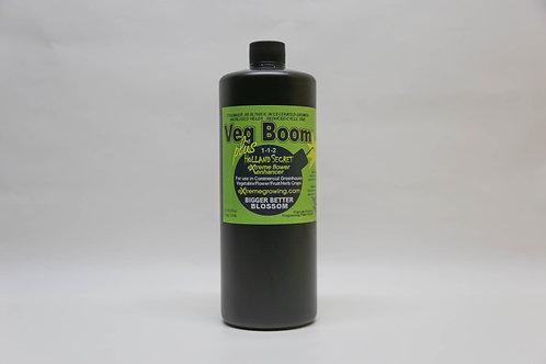 Veg Boom 1L