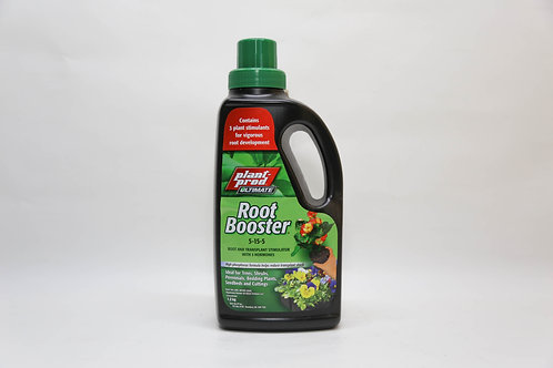 Root Booster 1.2kg