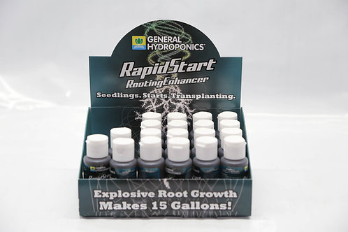 Rapid Start Rooting Enhancer 30ml