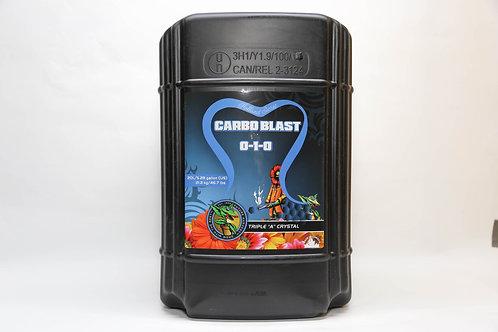 Carbo Blast 20L