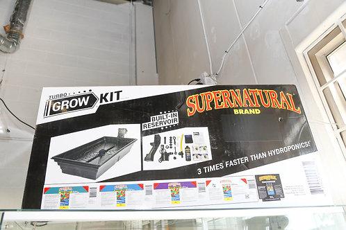 Supernatural Grow Kit