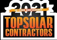 2021 TSC Website Logo.png