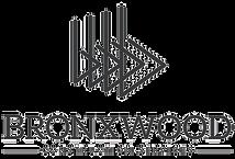 BRONXWOOD%20CONSTRUCTION%20SERVICES_LOGO