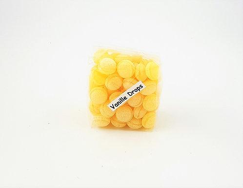 Vanille Drops