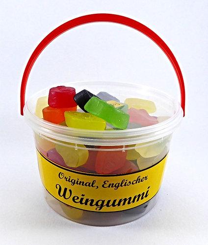 Weingummi - Küberl