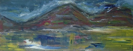 mountain and sea.JPG