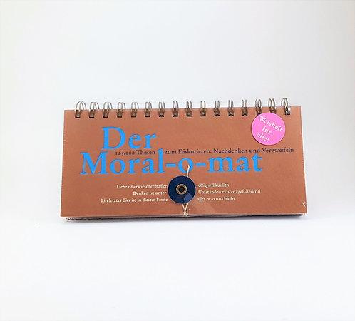 der MoralOMat