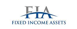 Fixed Income Assets_1.jpg