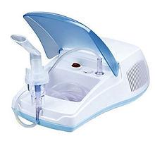nebulizer-500x500.jpg