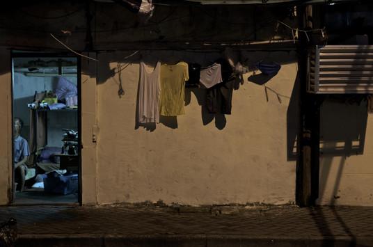 Untitled SHANGHAI 05