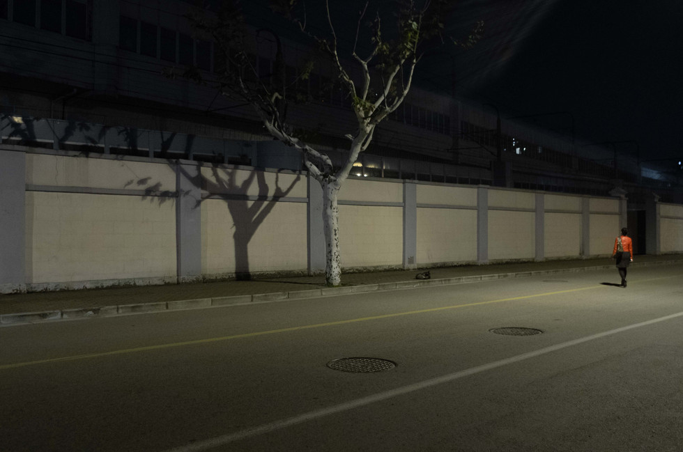 Untitled SHANGHAI 42