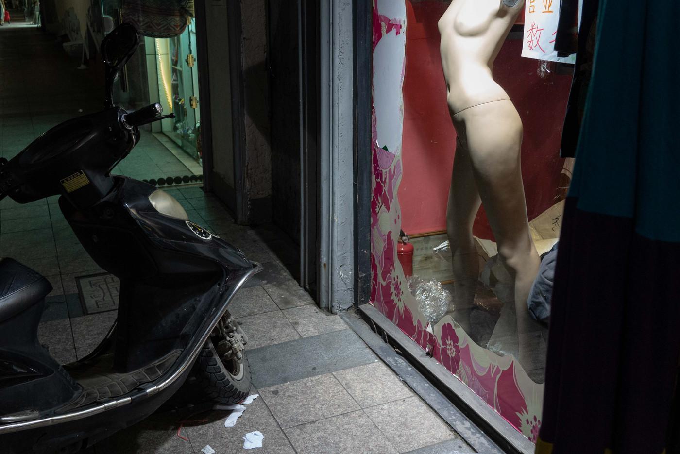 Untitled SHANGHAI 36