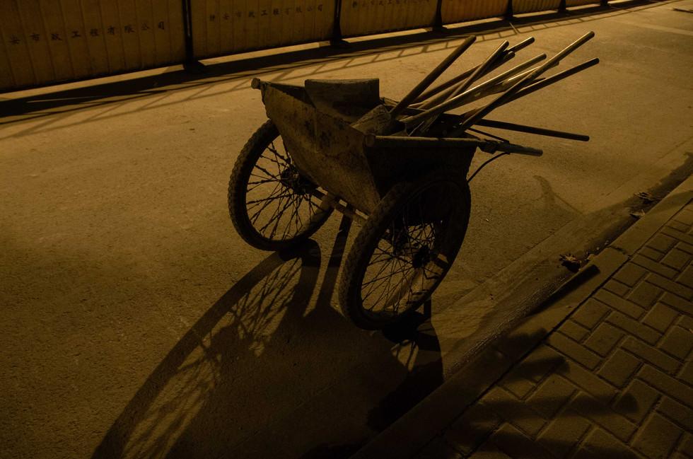 Untitled SHANGHAI 46