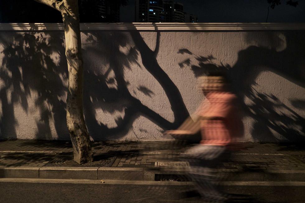Untitled SHANGHAI 09