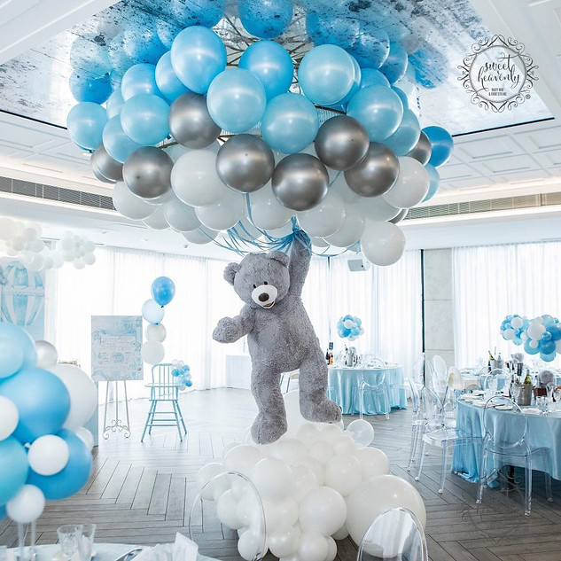 baby-shower-balloons-12-2-940x940.jpg