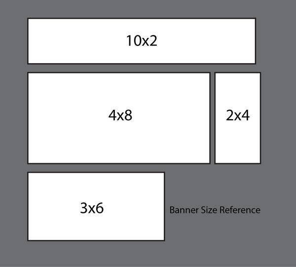 banner-sizes_82e0beac-4c0e-463b-a3cf-37d