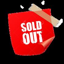 48049098-sold-out-sticker-removebg-previ