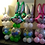 Thumbnail: Stuffed Balloon Easter Baskets