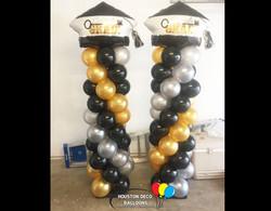 Graduation_balloon_columns-1