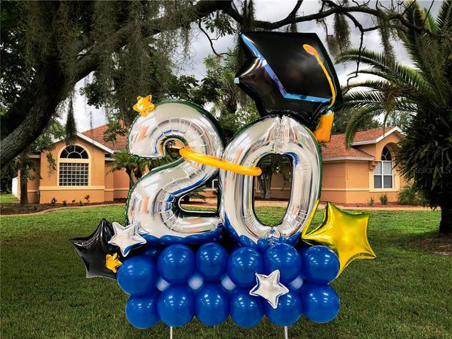 Yard+Marquee+Balloons.jpg