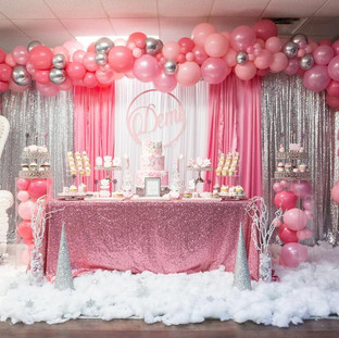 the-balloon-river-birthday-party-winter-